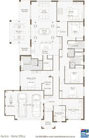 easy create either draw yourself use roomsketcher floor plan