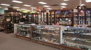 heritage antiques and collectibles mall