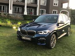 Bmw X5 90k Service - 2018 bmw x3 g01 official thread all the information wallpapers