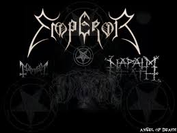 wallpaper black metal hd black metal wallpaper by angelusofdeath on deviantart