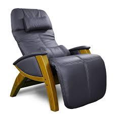 zero gravity recliners healthy back store