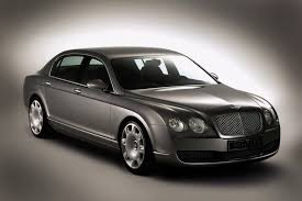 2018 bentley flying spur 2007 bentley continental flying spur pictures history value