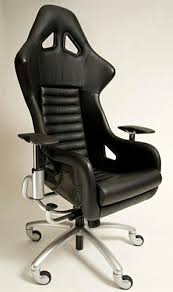 Car Desk Chair 54 Best Automotive Office Furniture Images On Pinterest Office