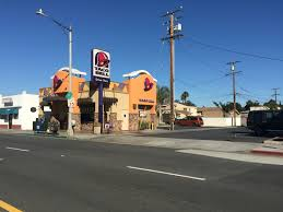 taco bell no 2 the world u0027s oldest operating taco bell this