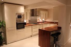 19 wren kitchen design 201 zy cr 232 me cuisine sans poign