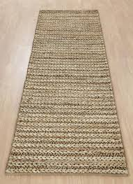 Stair Runner Rugs Coffee Tables Runner Rugs Ikea Carpet Runners By The Foot Home