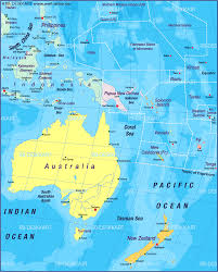 map samoa maps world map samoa best on the creatop me