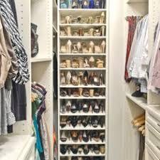 Magnificent Bedroom Closet Design Ideas Enchanting Bedroom Design - Master bedroom closet design