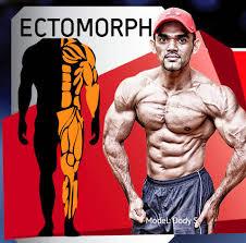 berlatih berdasarkan bentuk tubuh dan tipe otot reps indonesia
