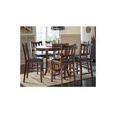 Dining Room Sets San Antonio Rent To Own Dining Room Furniture And Accessories Premier Rental
