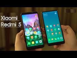 Xiaomi Redmi 5 Plus Xiaomi Redmi 5 Plus Price In The Philippines And Specs