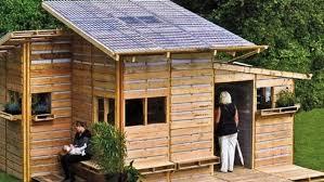 costruzione casette in legno da giardino 10 casette in legno da giardino bcasa