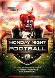 free football flyer template stackerx info
