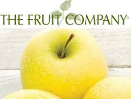 organic fruit of the month club fruit of the month clubs compare and read reviews