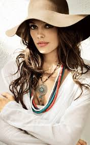 ashley greene with beautiful ombre 50 best ashley greene images on pinterest ashley greene hair