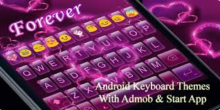 android keyboard app android keyboard themes app source code utility app templates