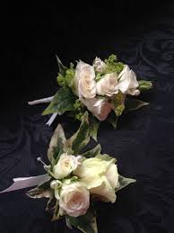 Wedding Flowers For The Bride - best 25 mother of the bride corsages ideas on pinterest mother
