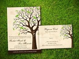 Affordable Wedding Invitations With Response Cards Wedding Invitation Ideas Lovely Blue Rustic Elegant Wedding