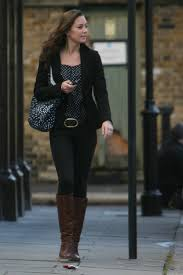 Kate Middleton Dress Style From by Casual Fashion Kate Middleton Modern Country Style Style