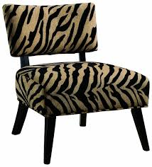 Microfiber Accent Chair Accent Chairs Easy Home Concepts