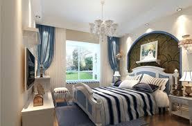 Mediterranean Style Home Interiors Decoration Mediterranean Style Home Decor Rooms That Do Right