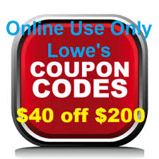 lowes 10 off printable coupons