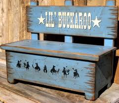 Wood Bench With Storage 15 Beautiful Wooden Benches For Sale Planted Well
