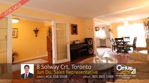 home interior sales representatives 8 solway crt home for sale by jun du sales representative