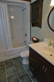 Eels Lake Cottage Rental by 43 6cfae65407bddf7e7e80430f2a43522d Jpg