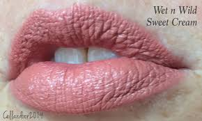 wet n wild halloween wet n wild fall 2014 megalast lipsticks and color icon eyeshadows