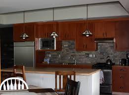 slate tile backsplash kitchen backsplash slate kitchen natural slate tile black slate