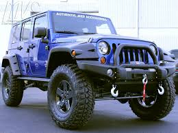 blue jeep blue jeep gallery michigan vehicle solutions