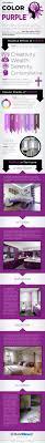 purple kitchens kitchen farm table alex david design img 0695 arafen