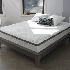 bedroom beds that require box spring can you use a bed frame