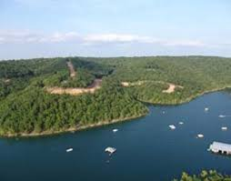 table rock lake property for sale tablerock lake real estate tablerock kimberling and branson
