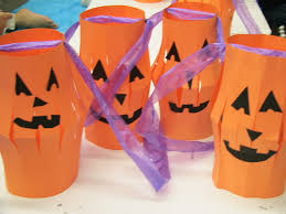 Toilet Paper Roll Crafts For Halloween by Halloween Crafts For Kids To Make Free Photo Album Halloween