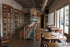 playing it safe at mott st restaurant review chicago reader