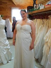 plus size empire wedding dresses 2015 wedding dresses dressesss