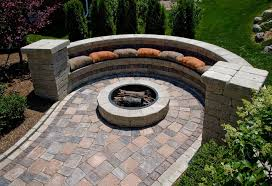 Unilock Suppliers Unilock Sweeney Company Custom Patio And Landscape Designs