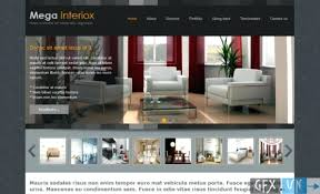 best home decorating websites home interior website best home interior design websites home