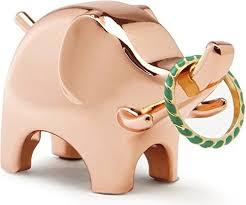 antique elephant ring holder images Elephant ring holders for sale zen merchandiser jpg