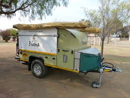 off road caravan with fantastic style in india agssam com