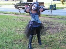 Prom Queen Halloween Costumes Halloween Costumes U2014 40weeks