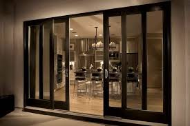 kitchen doors design sliding doors design fit in every room home design layout ideas