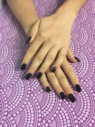 full set acrylic nails 15 for sale in mission tx 5miles buy