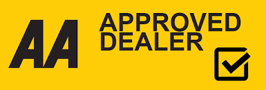 used peugeot car dealers used cars for sale in bury greater manchester parkhills car centre