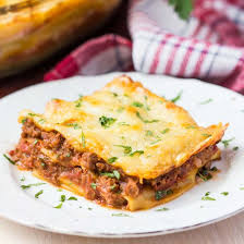 cuisine lasagne facile pate lasagne maison ptes fraches faitmaison spaghetti