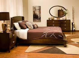 lovely creative raymour and flanigan bedroom set raymour and