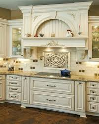 french kitchen backsplash french country kitchen backsplash garno club