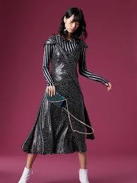 designer cocktail dresses u0026 chic party dresses dvf world